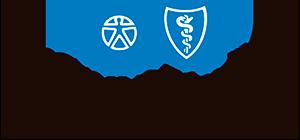 BlueCross & BlueShield de Uruguay